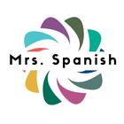 Mrs Spanish's Class