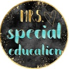 Mrs Special Education
