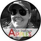 Mrs Staleys Apples