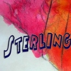 Mrs Sterling