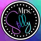 Mrs Stilly