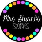 Mrs Stuarts Stories