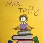 Mrs Taffys Place