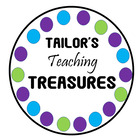 Mrs Tailor
