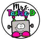 Mrs Tashie D