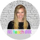 Mrs Teachaholic