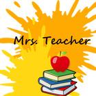 Mrs Teacher's Educational Resources
