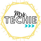Mrs Techie