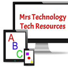 Mrs Technology Tech Resources