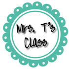 Mrs Thompsons Class