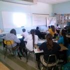 Mrs Tidwell's Social Studies Classroom