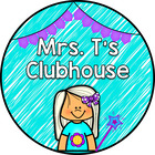 Mrs T's Clubhouse