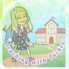 Mrs Tucker's Teaching Twos