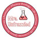 Mrs Unfrazzled