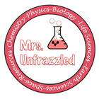 Mrs Unfrazzled
