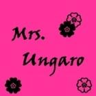 Mrs Ungaro