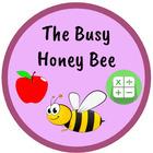 Mrs W-L