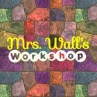 Mrs Walls Workshop