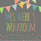 Mrs Webbs Workroom
