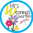 Mrs Wenning's Classroom