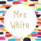 Mrs White's Classroom