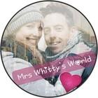 Mrs Whitty's World