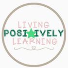 Mrs Wilson Wonders