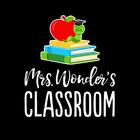 Mrs Wonder's Classroom