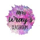Mrs Wray's Classroom