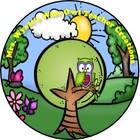 Mrs Wyatts Wise Owl Teacher Creations
