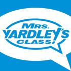 Mrs Yardley's Class