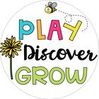 MRS YOUNG'S TEACHING CORNER