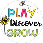 MRS YOUNG'S TEACHING CORNER