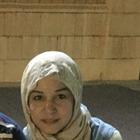 Mrs Zeinab