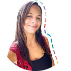 Mrs-Mom's Homeschool Resources