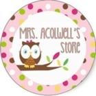 MrsAColwell