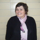 Mrs.Ahrens