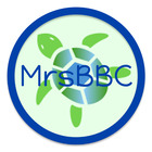 MrsBBC