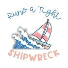 MrsBethBingo