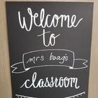 MrsBoagsClass