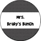 MrsBradysBunch
