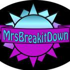 MrsBreakitDown