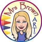 MrsBrownArt