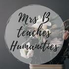 MrsBTeachesHumanities