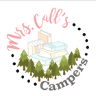 MrsCallsCampers