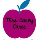 MrsCareyCares