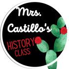MrsCastillo