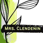 MrsClendenin