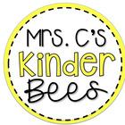 MrsCsKinderBees