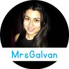 MrsGalvan